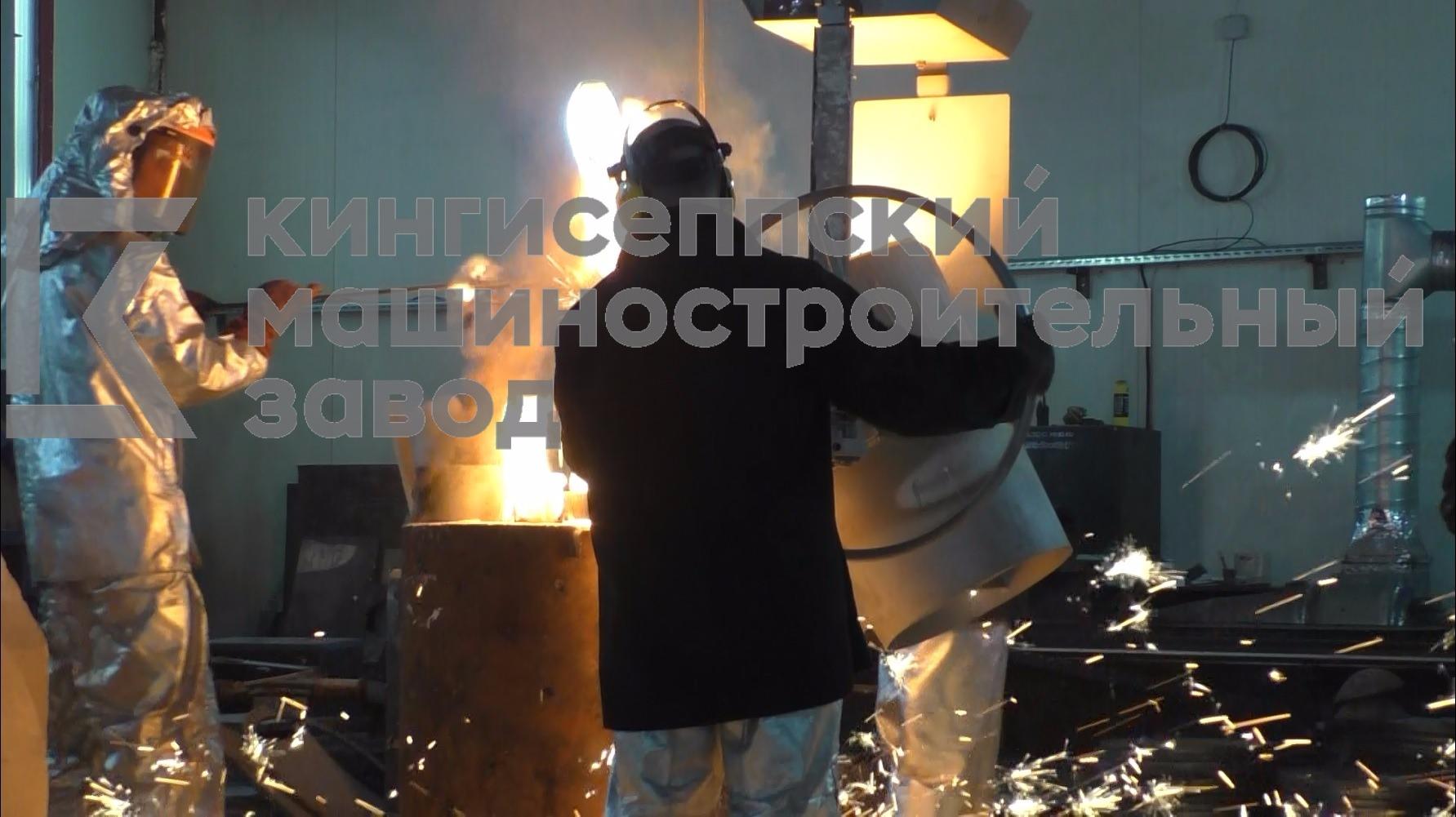 Ремонт телефона hisence - ремонт в Москве